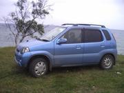 Продам Suzuki Kei 1999