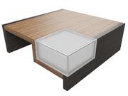 Производство корпусной мебели под заказ.