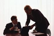 Сотрудничество,  бизнес