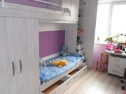 Детская мебель на заказ! Лучшие цены в городе!