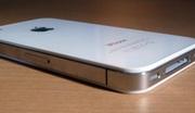 Просмотр продаж (новые):-Apple Iphone 4S