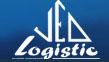 Международные контейнерные перевозки и таможенное оформление