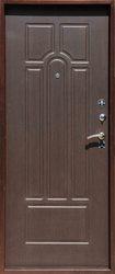 Продажа и монтаж стальных дверей и окон ПВХ.