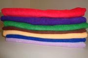 Тряпочки, салфетки полотенца из микрофибры