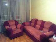 продам диван 2 кресла