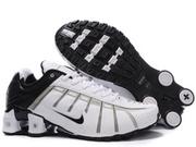 mycntaobao-Три поколения O,  Leven новом месте мужская обувь новая Nike