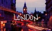 Курсы английского языка в Лондоне от 6399 руб