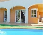 Аренда дома (виллы) в Испании,  Коста Брава,  Тосса,  Ллорет,  8- 16 человек