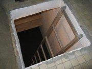 Погреба,  подвалы под ключ в Красноярске