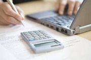 Услуги по написанию студенческих работ бухгалтерскому учету,  экономике