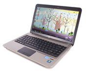 Замена клавиатуры ноутбука в Красноярске