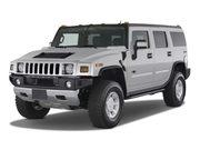 Срочно куплю любую машину в Красноярске