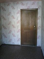 Комната по ул. Быковского,  3