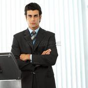 Контролёр-администратор (офицерам запаса)