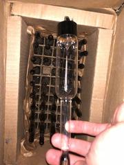 Продадим Лампы ПМТ-2,  преобразователь манометрический термопарный