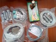 Продам датчики для промышленных комплектующих