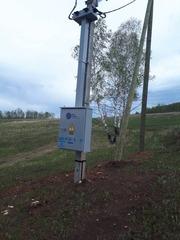 Земельный участок ИЖС п. Дрокино