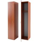 Комбинированные шкафы для одежды от производителя
