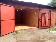 Ремонт гаражей под ключ,  смотровая яма,  погреб,  ремонт