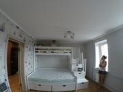 Кровать-чердак Кровать-домик Двухъярусная кровать