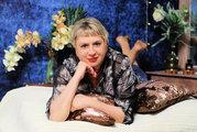 Массажистка на дому в Красноярске