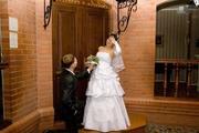 Продам счастливое Свадебное платье!!!