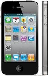 iphone 4G 32gb для продажи (оптовой и розничной торговли)