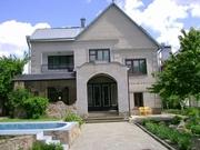дом кредит 0% продаю