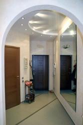 Отделка квартир,  помещений,  офисов.  Услуги дизайнера. 214-29-00