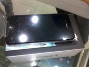 Buy Original Factory Unlock Apple iPhone 4G HD 32GB